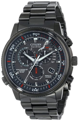 Citizen Men's AT4117-56H