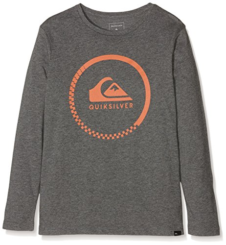 quiksilver-ls-classic-tee-youth-active-check-t-shirt-garcon-medium-grey-heather-fr-14-ans-taille-fab