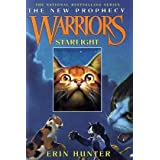 Starlight (Warriors: The New Prophecy)by Erin Hunter
