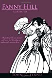 Fanny Hill: with illustrations