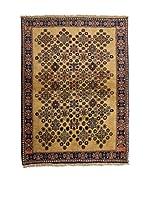 CarpeTrade Alfombra Persian Yalameh 153 x 104 cm