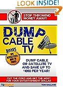 Dump Cable TV