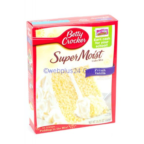 betty-crocker-cake-mix-super-moist-french-vanilla-1525oz-432g