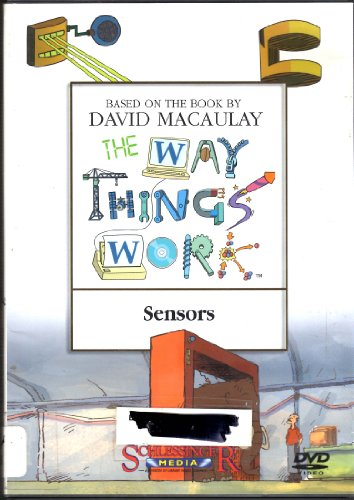 sensors-the-way-things-work-david-macaulauy