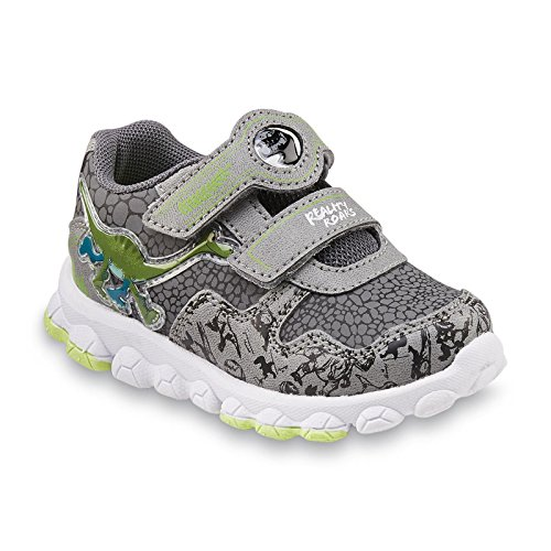 Disney-Pixar-the-Good-Dinosaur-Light-up-Shoes-for-Toddlers