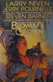 Beowulf's Children (0312855222) by Niven, Larry