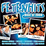 Fetenhits-Best of 2006