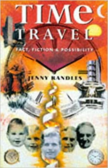 time travelfact or fiction Timetravel: fact or fiction discussion in 'off-topic' started by sir john, sep 11, 2003 as far as i know gravity is space-time curvature phenomena.