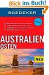 Baedeker Reisef�hrer Australien Osten...