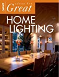 img - for Ideas for Great Home Lighting book / textbook / text book