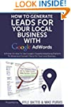 How To Generate Leads For Your Local...