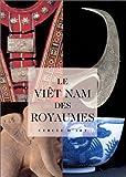 echange, troc Jean-François Hubert, Philippe Monsel, France) Au Bon Marché (Paris - Le Viêt-nam des royaumes