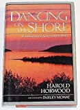 img - for Dancing on the Shore book / textbook / text book