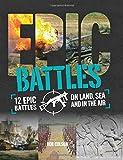 Battles (Epic!)
