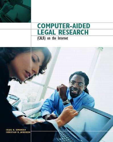 research papers e commerce legal issues
