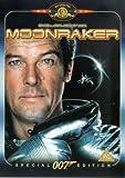 Moonraker [DVD]