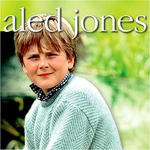 Best of Aled Jones