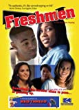 Cover art for  Freshmen