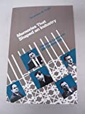 img - for Memories that Shaped an Industry: Decisions Leading to IBM System/360 (History of Computing) book / textbook / text book
