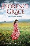 Florence Grace (English Edition)