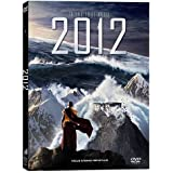 2012 - Edition simplepar John Cusack