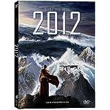 2012 - Edition simplepar John Cusack