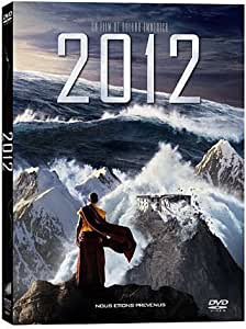 2012 - Edition simple