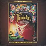 Thumbelina: Original Motion Picture Soundtrack ~ Barry Manilow
