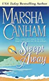 Swept Away (0440235219) by Canham, Marsha