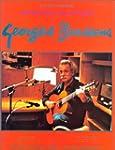 Brassens Georges Special Guitare Albu...