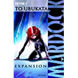 "Mardock-Trilogie 2. Expansion.von ""To Ubukata"""