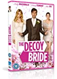 The Decoy Bride [DVD] (2011)