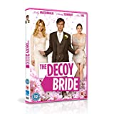 The Decoy Bride [DVD] (2011)by Kelly Macdonald