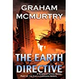 The Earth Directive (The Earth Command)