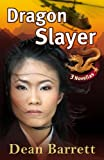 img - for Dragon Slayer book / textbook / text book