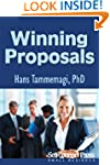Winning Proposals (Small Business Ser...