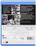 Image de La parola ai giurati [Blu-ray] [Import italien]