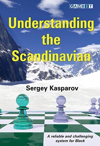 Understanding the Scandinavian