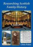Researching Scottish Family History