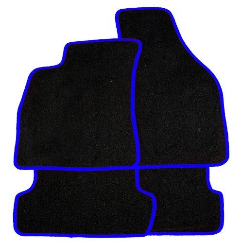 fussmatten-mit-blauem-rand-passend-fur-toyota-mr2-w2-baujahr-1989-1999-2-teilig
