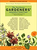 img - for The Northwest Gardeners' Resource Directory (9th Edition) book / textbook / text book