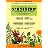 The Northwest Gardeners' Resource Directory (9th Edition) ~ Stephanie Feeney