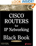 Cisco Routers for IP Networking Black...