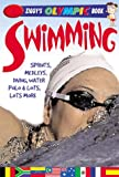Swimming (Ziggy's Pocket Olympics Books) (1860071538) by Jason Page