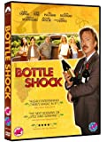 Bottle Shock [DVD] [2008]