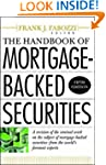 The Handbook of Mortgage Backed Secur...