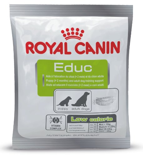 royal-canin-dog-snack-educ-low-calorie-50-g-10x-pack-10-x-50-g