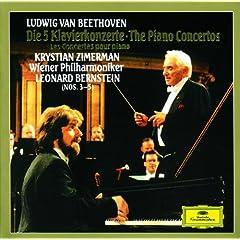Beethoven: Piano Concerto No.4 In G, Op.58 - 3. Rondo (Vivace)