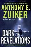 Dark Revelations (Level 26)