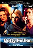 Betty-Fisher-et-autres-histoires